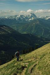 IMG_3191-8 (niggow) Tags: hiking wandern wanderung germany bavaria bayern deutschland österreich alps sonnwendjoch ht sonndwendjoch hinteres photoshop photography photographer photo photoshoot photographie wanderlust take more adventures ausflug mountains berge alpen bayrische