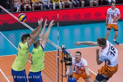 """Nederland-Slovenië-18 <a style=""""margin-left:10px; font-size:0.8em;"""" href=""""http://www.flickr.com/photos/128706077@N05/27364356137/"""" target=""""_blank"""">@flickr</a>"""
