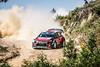WRC RALLY PORTUGAL 2018 (Raymar Photo) Tags: wrc rally portugal citoren c3 velocidad mundial caminha sony a6300 car motor motorsport wrcportugal rallycars citroenc3wrc rallylive speed rallydeportugal racing race