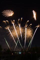 DUX_0120r (crobart) Tags: victoria day weekend fireworks canadas wonderland theme amusement park cedar fair