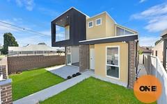 125 Joseph Street, Lidcombe NSW
