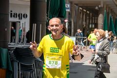 2018-05-13 12.04.15 (Atrapa tu foto) Tags: españa saragossa spain zaragoza aragon carrera city ciudad corredores maraton race runners running es
