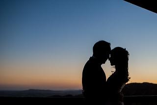 Matrimonio - Talca Chile  Wedding - Talca Chile #wedding #matrimonio #boda #NikonD750 #NikonD810 #zankyou #zankyouchile #matrimoniochile #fotografía #photography #photooftheday #fotodeldía #weddingphoto #celebrate #thankful #weddingphotography #love #amor