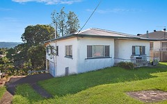 119 Byangum Road, Murwillumbah NSW