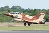 652  '3-XN'  Mirage 2000D  French Air Force  EC03.003 (Churchward1956) Tags: 3xn 652 airfield aviation ec03003 england faf frenchairforce mirage2000 mirage2000d raffairford riat riat2017 royalinternationalairtattoo specialmarks
