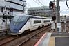 Keisei Electric Railway AE8, Senjuohashi (Howard_Pulling) Tags: tokyo japan rail railway zug bahn train trains trainsinjapan japanese howardpulling photo picture gare