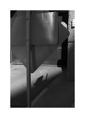 (billbostonmass) Tags: adox silvermax 100 129silvermax1100min68f fm2n 40mm ultron film epson v800 boston massachusetts west end