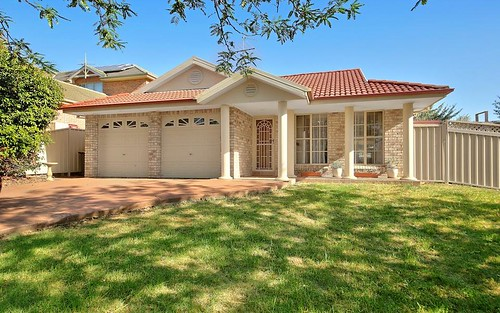 2 Blaxcell Place, Harrington Park NSW