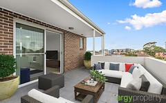 32/232 Railway Parade, Kogarah NSW