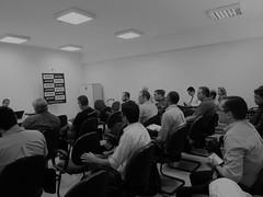 palestra-software-15-250418 (ATEPI) Tags: atepi associação evento pales advocacia licenciamento software tic tecnologia tech comunicação