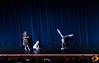 _DSC3522 (Yann Ropars) Tags: mothpoeticcircus alicewonderland aliceinwonderland aerial dance circus