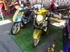 RIMG2034 (renan sityar) Tags: laguna liliw gat tayaw tsinelas festival 2018 carshow motorshow
