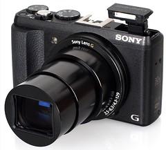Sony DSC-HX60 (Domènec Ventosa) Tags: sony cámara fotografía compacta maquina afición aficionado camera photography compact machine hobby amateur