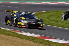 _DSF5702 (Mr Instructor) Tags: blancpain 2018 brands hatch kent audi r8 fast cars motorsport racing