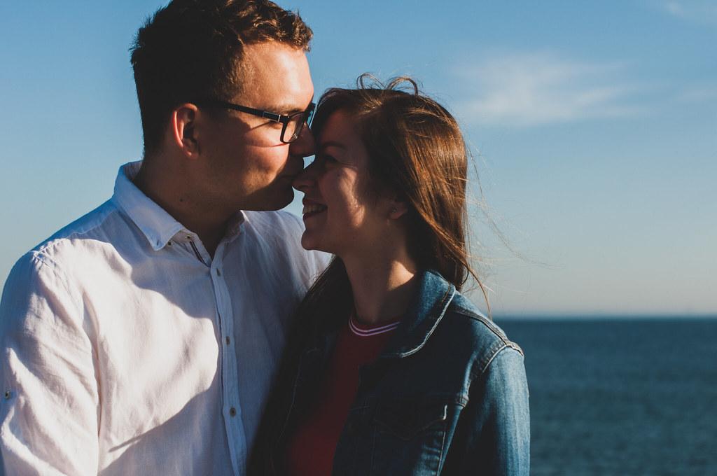 Datecraft dating website