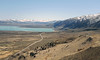Mono Lake from Vista Point - 2018 (tonopah06) Tags: monolake california ca 2018 vistapoint us395 highway 395 easternsierra