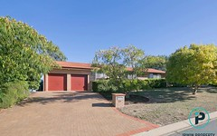 55 Dobell Circuit, Conder ACT
