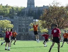 ultimate-frisbee_0116_41952615962_o (West Point - The U.S. Military Academy) Tags: upstatenewyork usma spring sports companyathleticsbrigadefinals