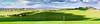 Strada provinciale 438 (SLpixeLS) Tags: italy italie tuscany toscane toscana landscape paysage soil agriculture tree arbre cypress cyprès sky ciel cloud cloudy nuage nuageux panorama pano shadow ombre light lumière