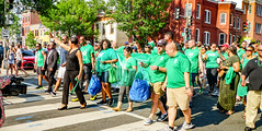 2018.05.12 DC Funk Parade, Washington, DC USA 02189