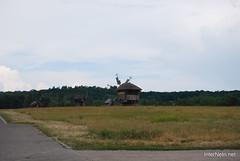 Музей в Пирогові ВІтряки InterNetri Ukraine 156