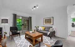 6/20 Drummond Street, Greenslopes QLD