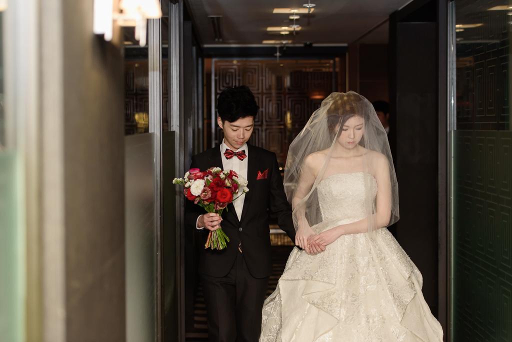 世貿三三婚宴,世貿三三婚攝,世貿三三,婚攝,小寶團隊,荳荳小姐,婚攝小勇-022