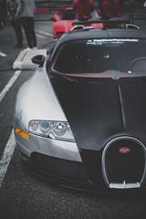 Bugatti Veyron (Kenneth_Lloyd) Tags: bugatti veyron bug koenigsegg porsche ferrari lamborghini dodge aventador agera 918 xs gt3 acr viper maerati mc12 enzo huracan turbu turbos redbull murci murcielago sv carrera 959 carreragt gt mercedes 4x4 599 super trofeo supertrofeo performante speciale 458