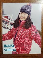 NMB48 画像1