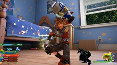 Kingdom-Hearts-III-200518-005