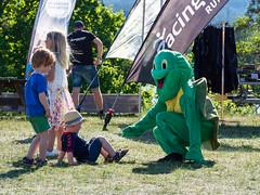 Ry Outdoor Festival 2018 (Appaz Photography☯) Tags: events ryoutdoorfestival denmark jylland ry siimtoften outdoor festival appazphotography adventure racingdenmark detnysletten