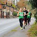 "December, 2013, Loseley, Hogs Back Road Race • <a style=""font-size:0.8em;"" href=""http://www.flickr.com/photos/62366290@N00/28382087108/"" target=""_blank"">View on Flickr</a>"
