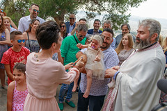0T7A8666 (ctsitselis) Tags: christening greece ctsphotography