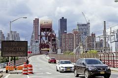 r_180521036_beat0042_a (Mitch Waxman) Tags: rooseveltisland rooseveltislandbridge newyork