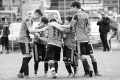 #FCKPotT_38 (pete.coutts) Tags: bodensee pokal 2018 fckaiseraugst fck juniorenc football fussball action soccer