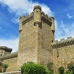 Oropesa (Toledo) 20 castillo thumbnail