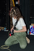 HINDS (alexisdayfoot) Tags: carlottacosials ademartin ambergrimbergen anaperrote anagarciaperrote hinds faceculturehinds vivahinds hindsasfuck livemusic concert concerts concertphotography biltmorecabaret biltmore thebiltmorecabaret thebiltmore alexisdayfoot alexisdayfootbcit music musician vancouverbc vancouvermusic vancouverconcert
