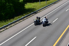 2018 RUN FOR THE WALL (SneakinDeacon) Tags: salem rftw runforthewall veterans memorialday motorcycles interstate 81 i81 southern route