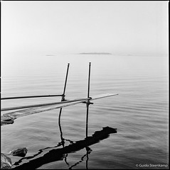 (Guido Steenkamp) Tags: hasselblad 501 xtol trix sweden