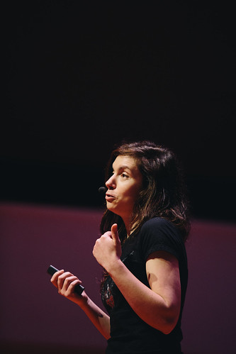 "TEDxLille 2018 • <a style=""font-size:0.8em;"" href=""http://www.flickr.com/photos/119477527@N03/39908244810/"" target=""_blank"">View on Flickr</a>"