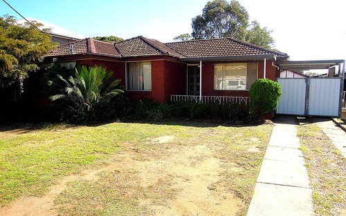 106 Beaconsfield St, Revesby NSW 2212