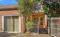 56 A DENISON STREET, Hillsdale NSW