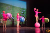 _DSC4229 (Yann Ropars) Tags: mothpoeticcircus alicewonderland aliceinwonderland aerial dance circus