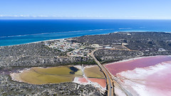 Port Gregory_Pink Lake_WA_0434