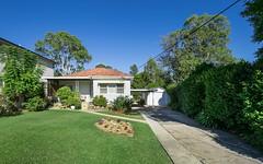 24 Monterey Street, South Wentworthville NSW