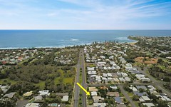 48 Beerburrum Street, Dicky Beach QLD