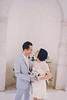 Our day (Blue Changhui Lee) Tags: wedding day photography celebration couple camden town hall london registration love romance marble staircase st pancras