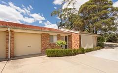13/60 Jacaranda Drive, Jerrabomberra NSW