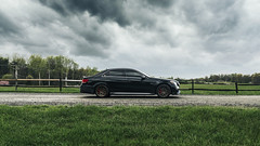 MERCEDES BENZ E63 AMG 7 (Arlen Liverman) Tags: car sony a7 a7rii automotive automotivephotography amo amlphotographscom automotivephotographer exotic maryland vehicle sports mercedes benz amg e63