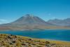 JMC_3874 (Tomdic) Tags: pedro landscape chile laguna volcan